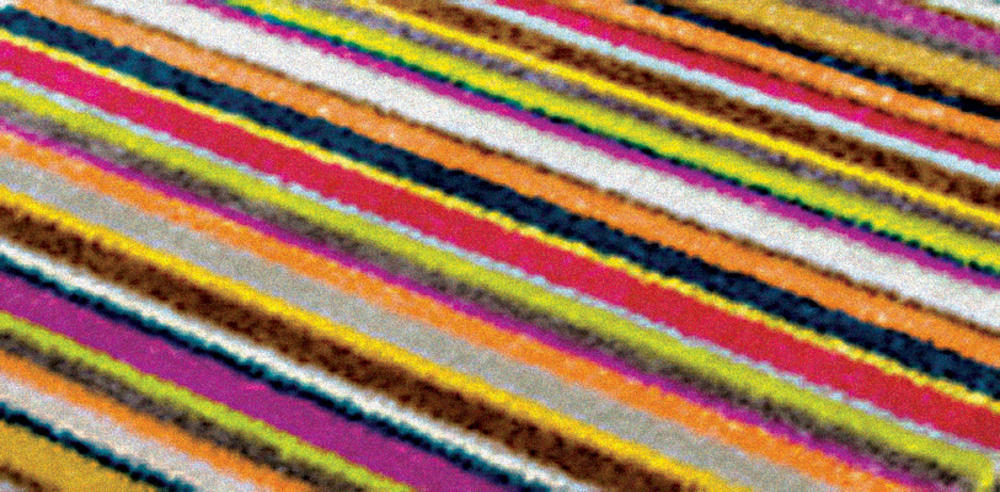 Designer Candy Stripe (PRESENTLY OUT OF STOCK)